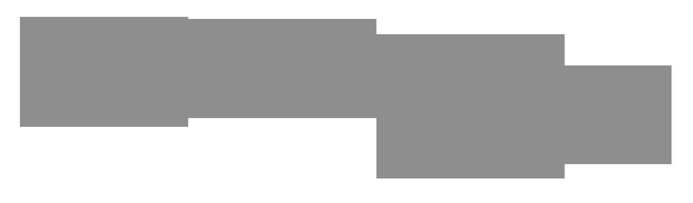 Hilfe Beipackzettel & Kundenaufklärungen – Aroma Manager